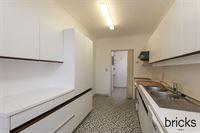 Foto 15 : Appartement te 9300 AALST (België) - Prijs € 319.000