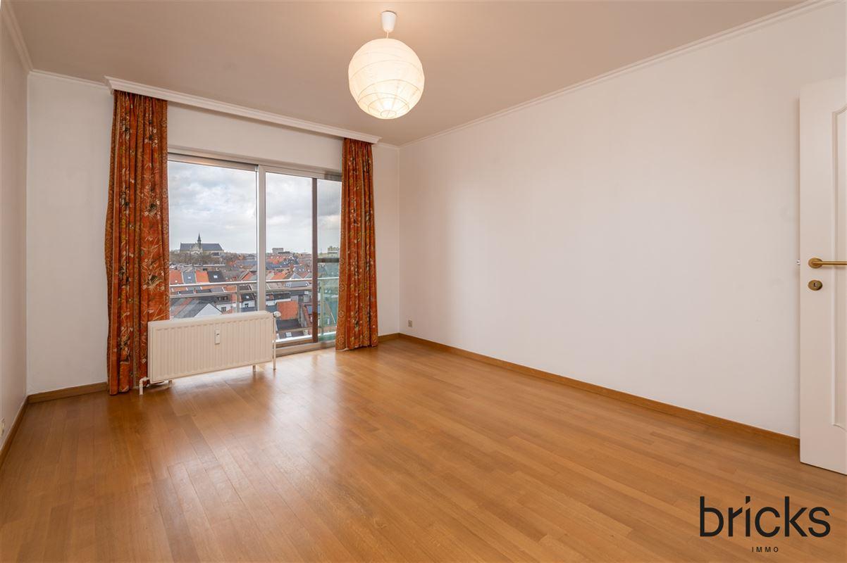 Foto 12 : Appartement te 9300 AALST (België) - Prijs € 319.000