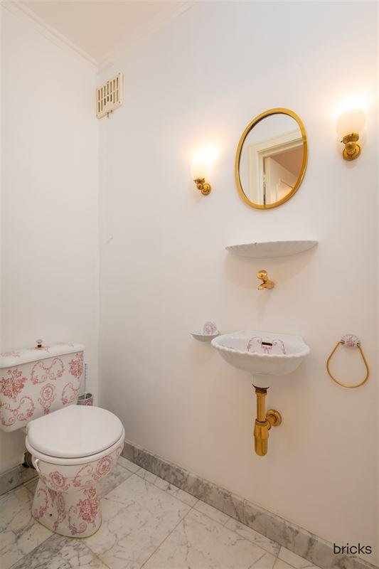 Foto 14 : Appartement te 9300 AALST (België) - Prijs € 319.000