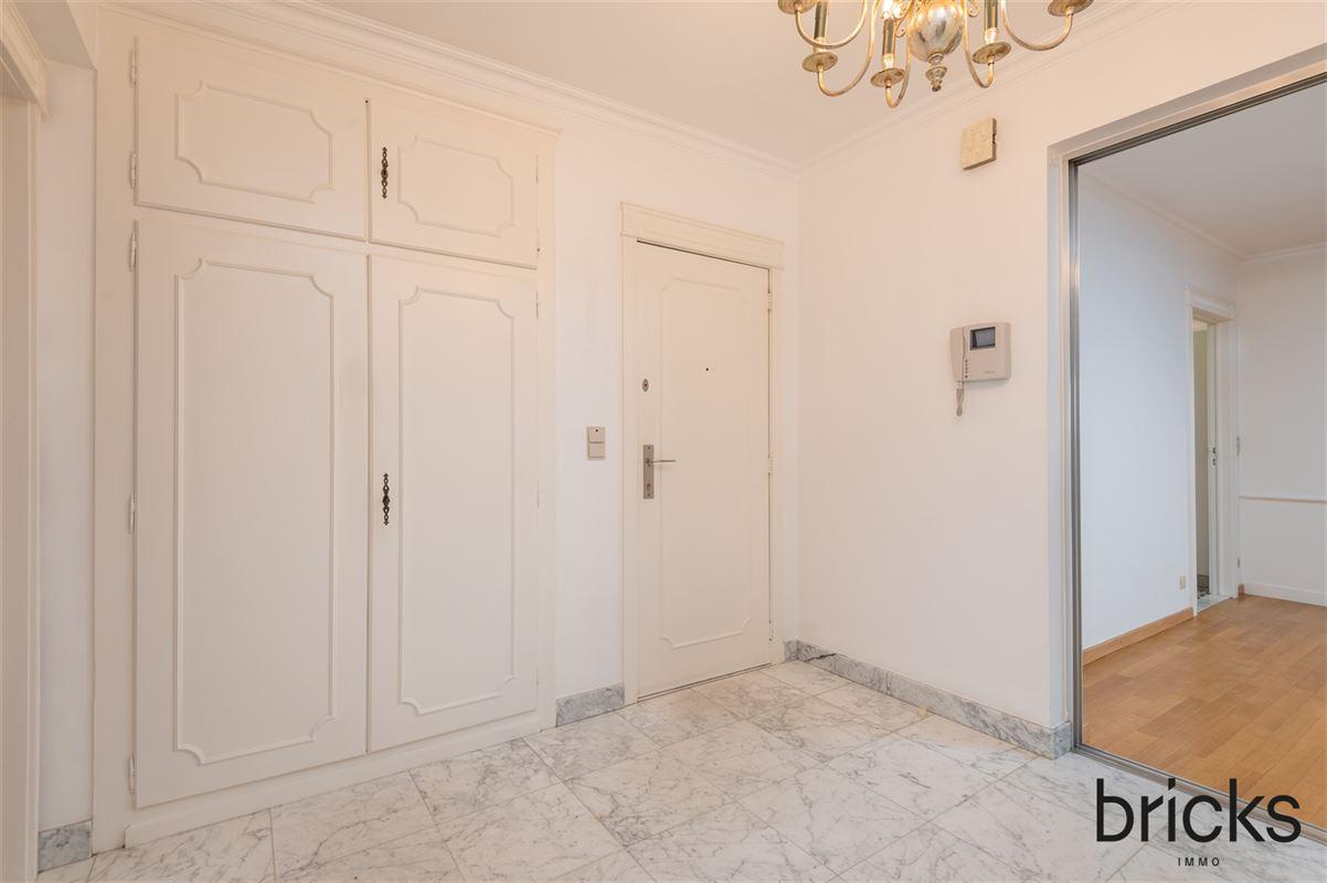 Foto 6 : Appartement te 9300 AALST (België) - Prijs € 319.000
