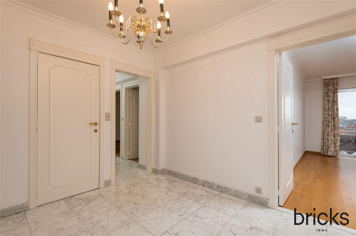 Foto 5 : Appartement te 9300 AALST (België) - Prijs € 319.000
