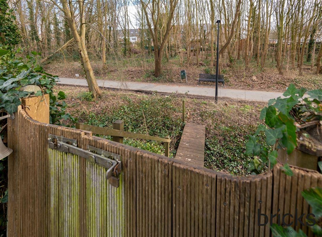 Foto 18 : Huis te 9300 AALST (België) - Prijs € 469.000