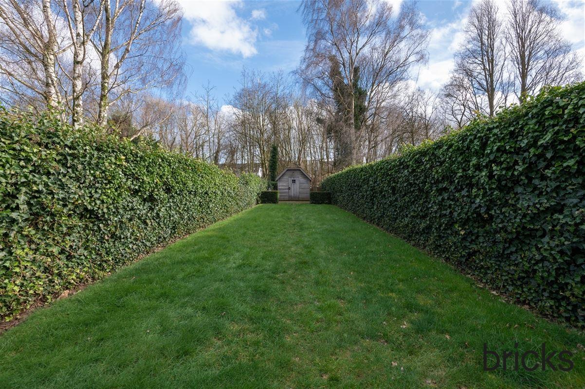 Foto 16 : Huis te 9300 AALST (België) - Prijs € 469.000
