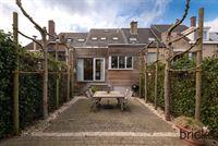 Foto 15 : Huis te 9300 AALST (België) - Prijs € 469.000