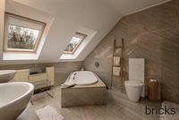 Foto 9 : Huis te 9300 AALST (België) - Prijs € 469.000
