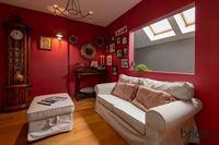 Foto 7 : Huis te 9300 AALST (België) - Prijs € 469.000