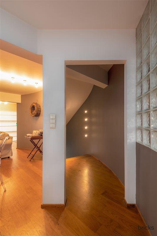 Foto 8 : Huis te 9300 AALST (België) - Prijs € 469.000