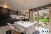 Foto 1 : Huis te 9300 AALST (België) - Prijs € 469.000