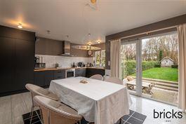 Huis te 9300 AALST (België) - Prijs € 449.000