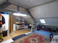 Foto 11 : Huis te 1730 ASSE (België) - Prijs € 310.000