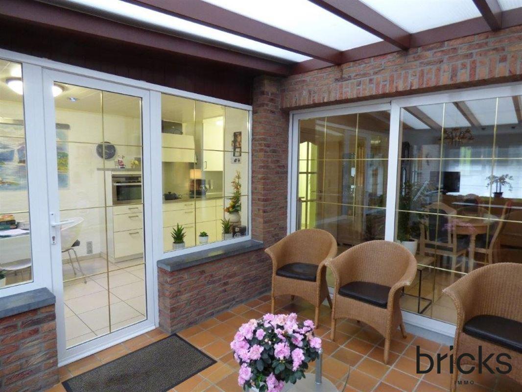 Foto 8 : Huis te 1730 ASSE (België) - Prijs € 310.000