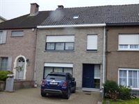 Foto 1 : Huis te 1730 ASSE (België) - Prijs € 310.000