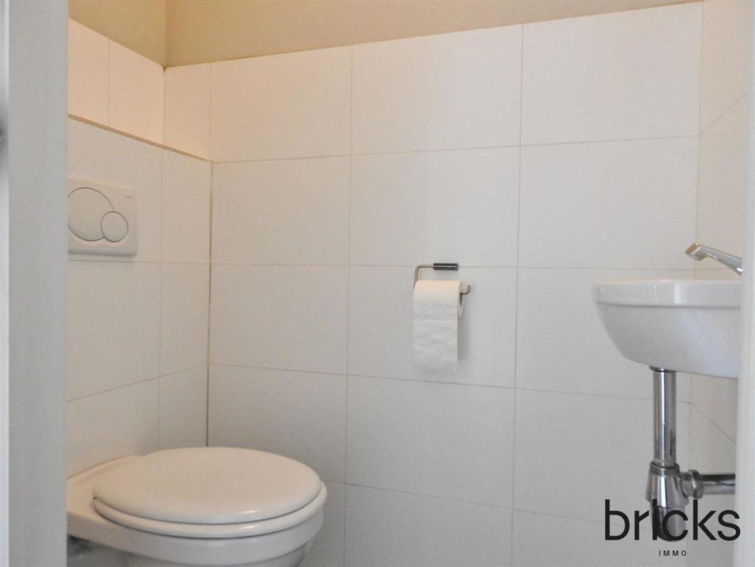 Foto 9 : Kantoorruimte te 9300 AALST (België) - Prijs € 490.000