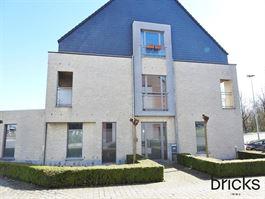 Kantoorruimte te 9300 AALST (België) - Prijs € 490.000