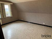 Foto 9 : Huis te 1790 AFFLIGEM (België) - Prijs € 418.000