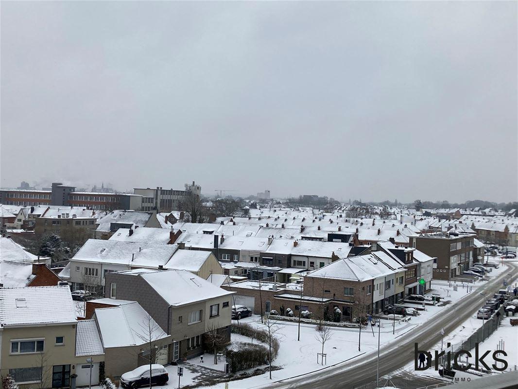 Foto 8 : Appartement te 9300 AALST (België) - Prijs € 725