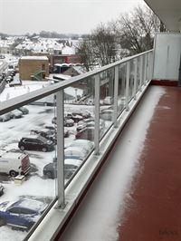 Foto 3 : Appartement te 9300 AALST (België) - Prijs € 725