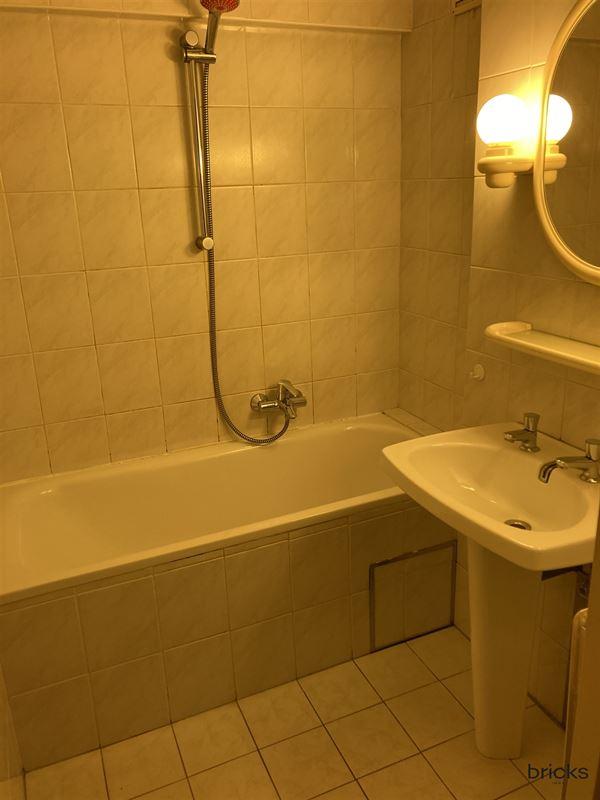Foto 4 : Appartement te 9300 AALST (België) - Prijs € 725