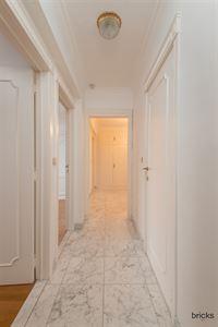 Foto 7 : Appartement te 9300 AALST (België) - Prijs € 319.000
