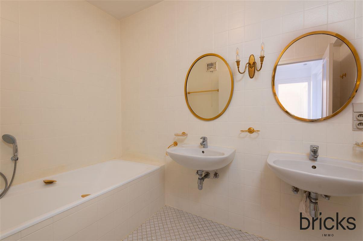 Foto 8 : Appartement te 9300 AALST (België) - Prijs € 319.000