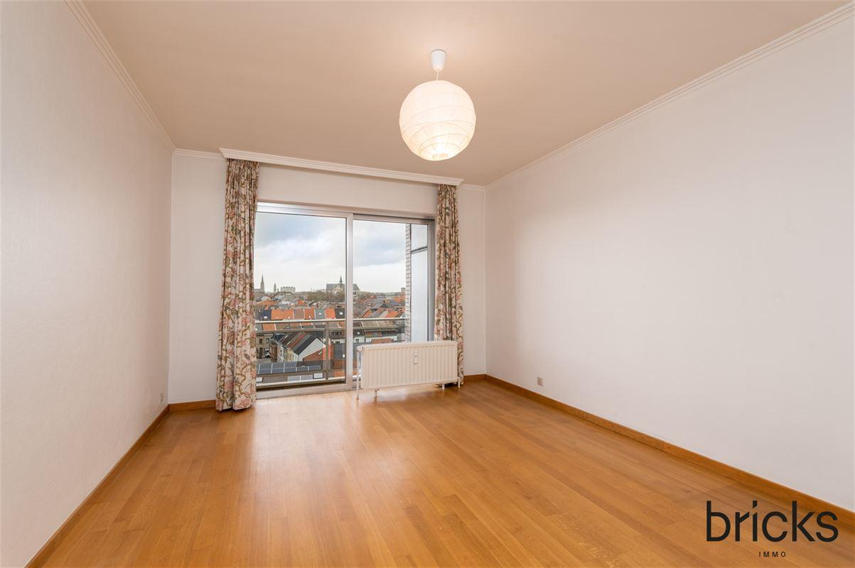 Foto 10 : Appartement te 9300 AALST (België) - Prijs € 319.000