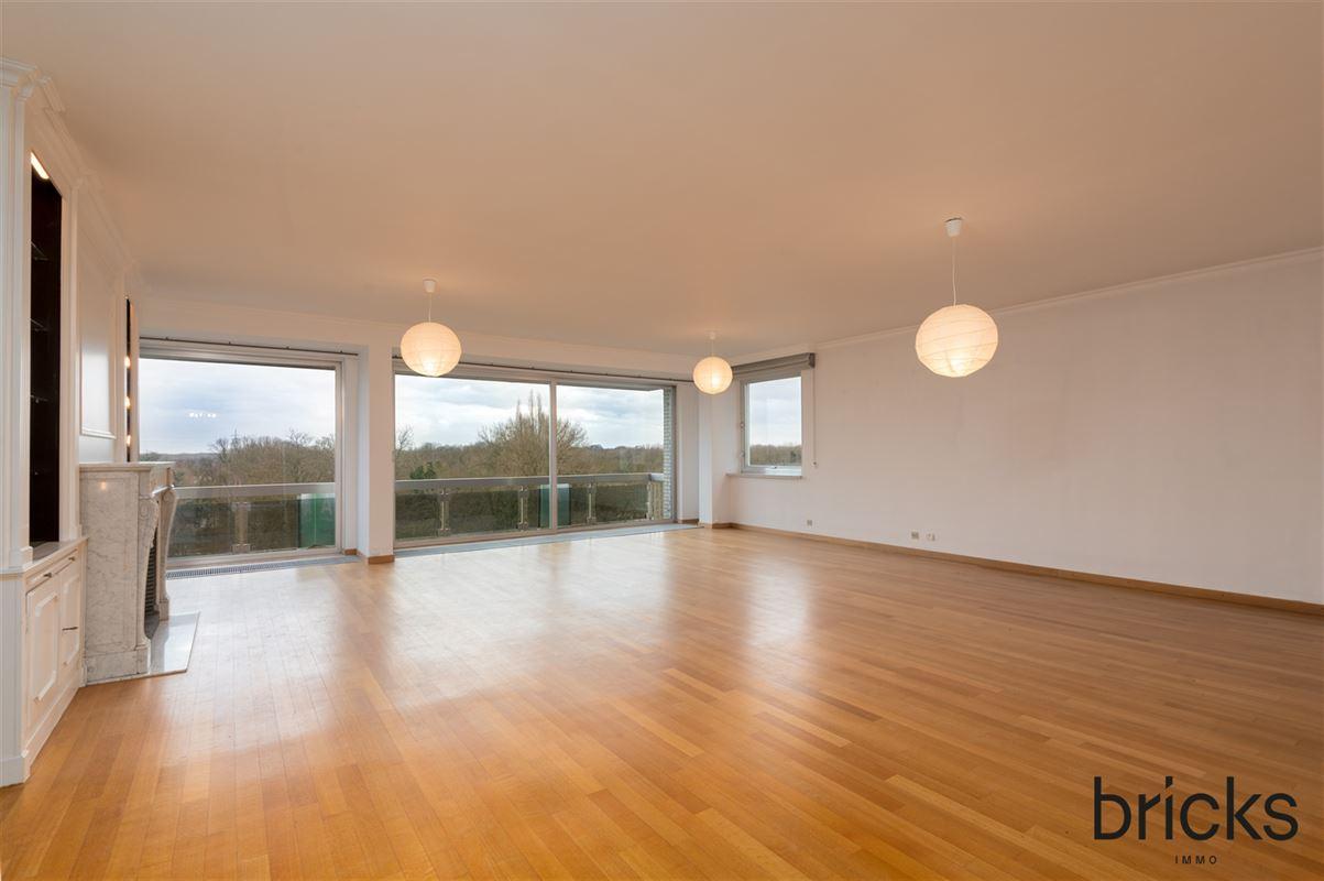 Foto 1 : Appartement te 9300 AALST (België) - Prijs € 319.000