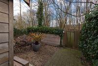 Foto 17 : Huis te 9300 AALST (België) - Prijs € 469.000