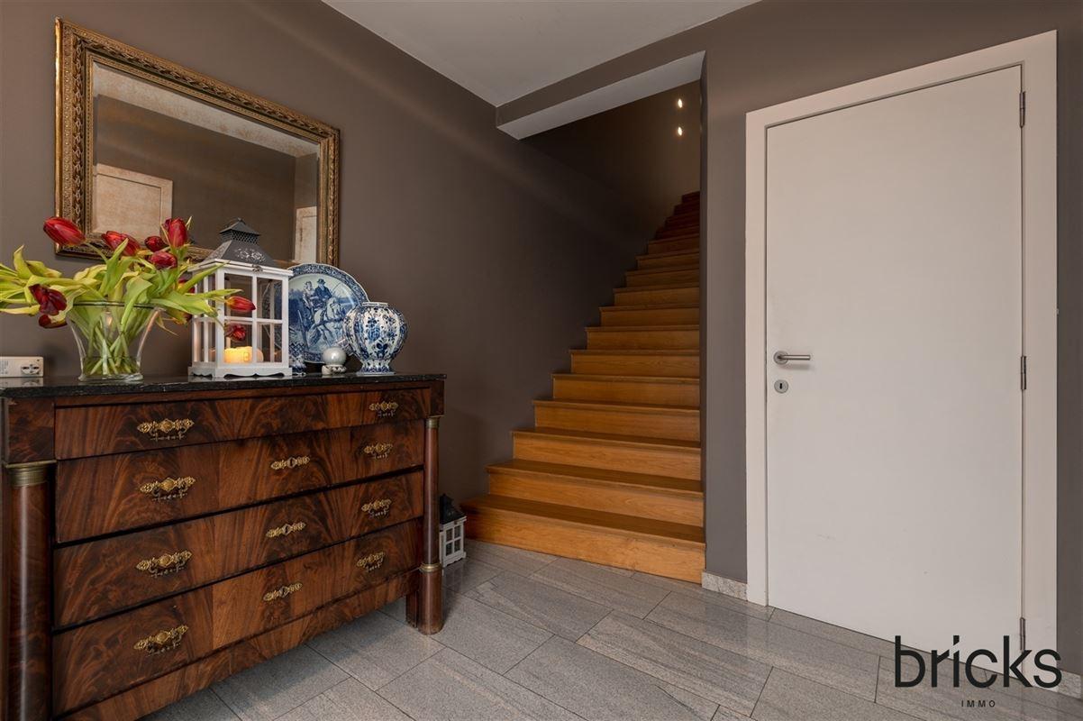Foto 19 : Huis te 9300 AALST (België) - Prijs € 469.000