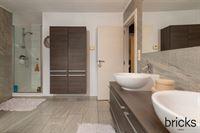 Foto 10 : Huis te 9300 AALST (België) - Prijs € 469.000