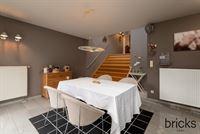 Foto 5 : Huis te 9300 AALST (België) - Prijs € 469.000