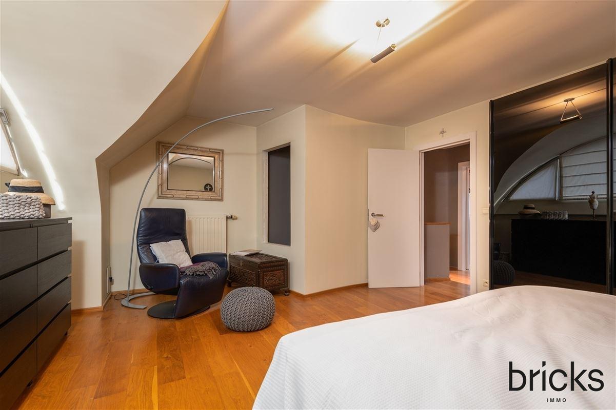 Foto 12 : Huis te 9300 AALST (België) - Prijs € 469.000