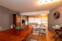 Foto 4 : Huis te 9300 AALST (België) - Prijs € 469.000