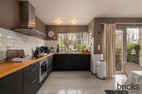 Foto 6 : Huis te 9300 AALST (België) - Prijs € 469.000