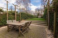 Foto 2 : Huis te 9300 AALST (België) - Prijs € 469.000