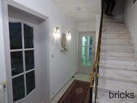 Foto 9 : Huis te 1730 ASSE (België) - Prijs € 310.000