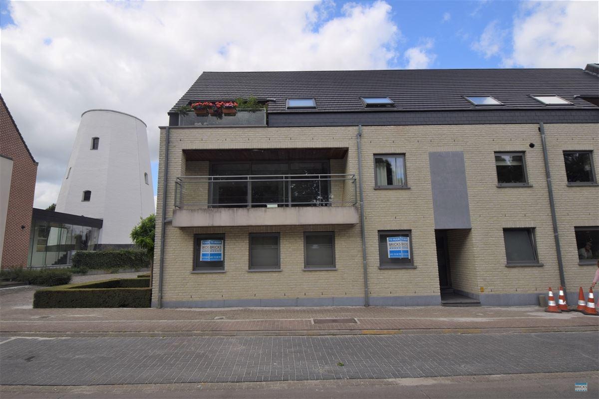 Foto 10 : Kantoorruimte te 9300 AALST (België) - Prijs € 490.000