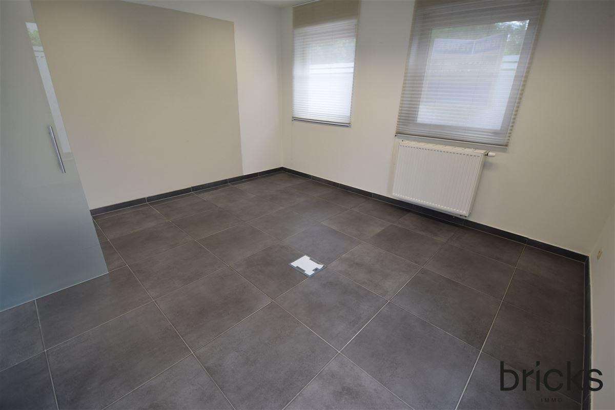 Foto 7 : Kantoorruimte te 9300 AALST (België) - Prijs € 490.000