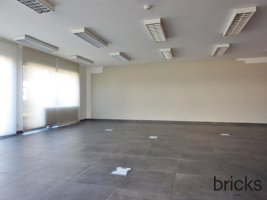 Foto 6 : Kantoorruimte te 9300 AALST (België) - Prijs € 490.000