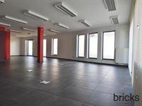 Foto 5 : Kantoorruimte te 9300 AALST (België) - Prijs € 490.000