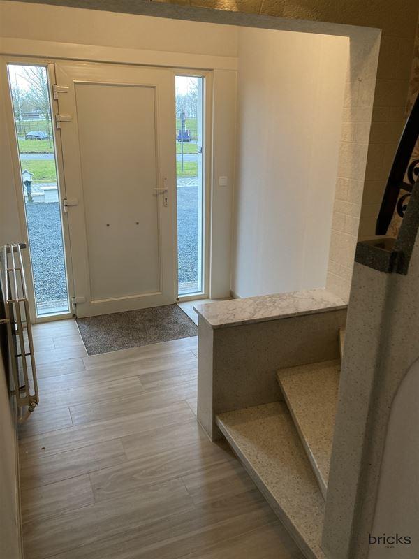 Foto 6 : Huis te 1790 AFFLIGEM (België) - Prijs € 418.000