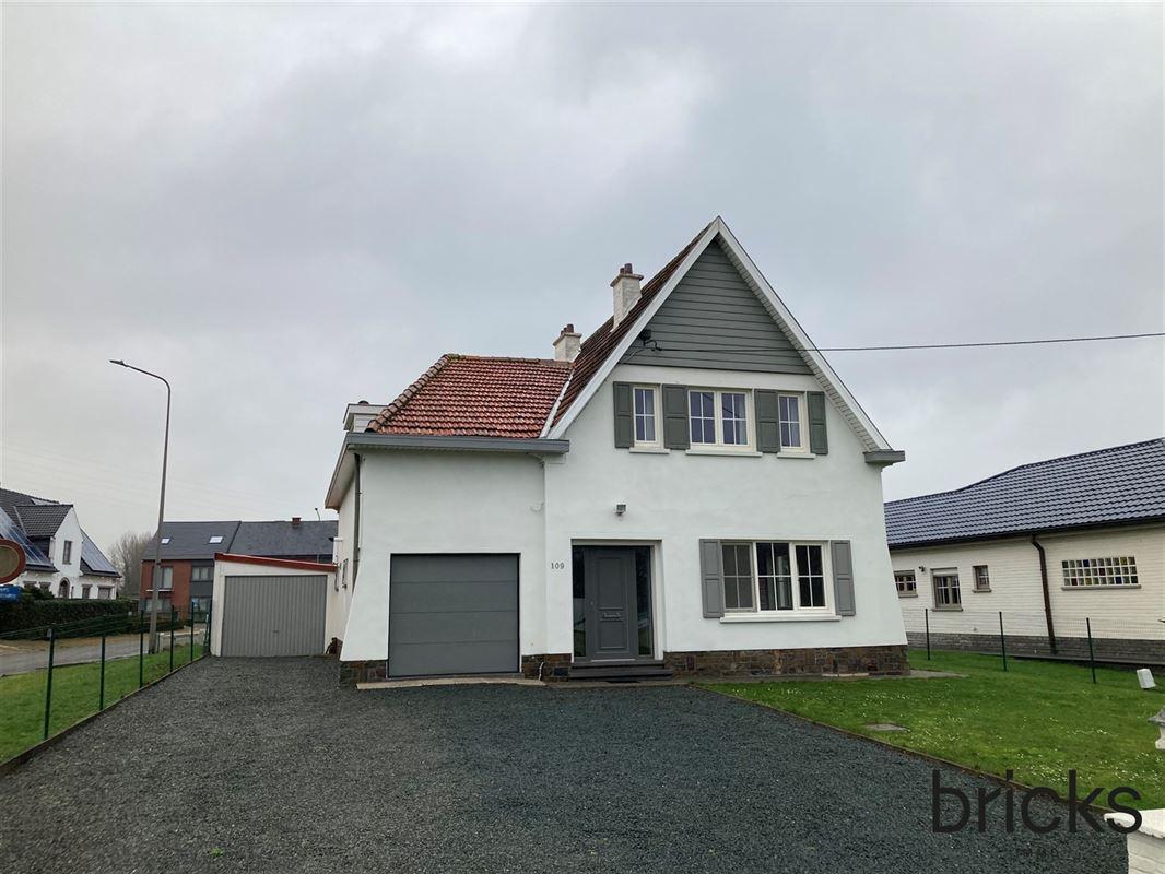 Foto 1 : Huis te 1790 AFFLIGEM (België) - Prijs € 418.000