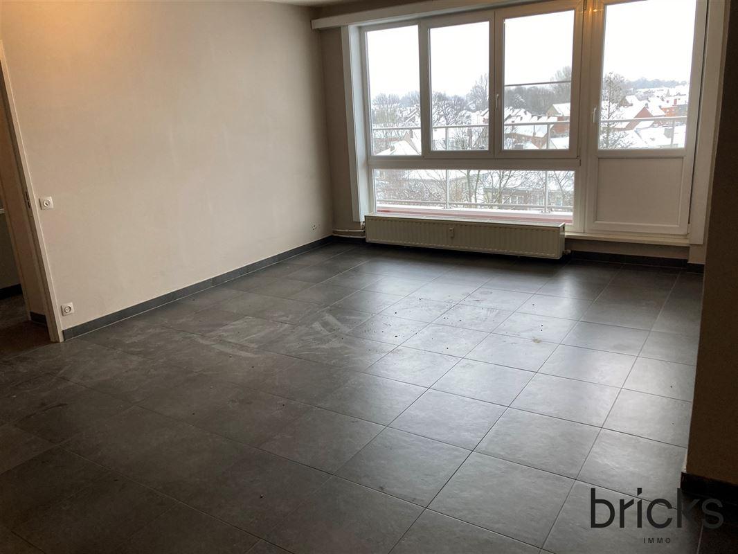 Foto 2 : Appartement te 9300 AALST (België) - Prijs € 725