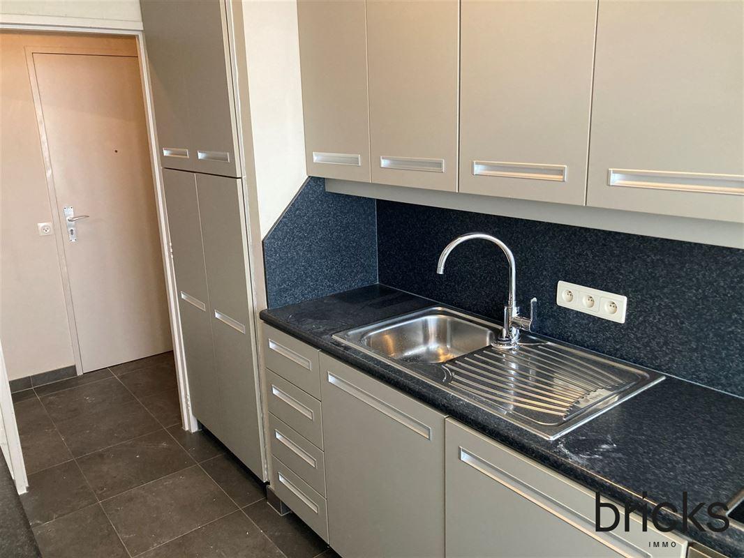 Foto 1 : Appartement te 9300 AALST (België) - Prijs € 725