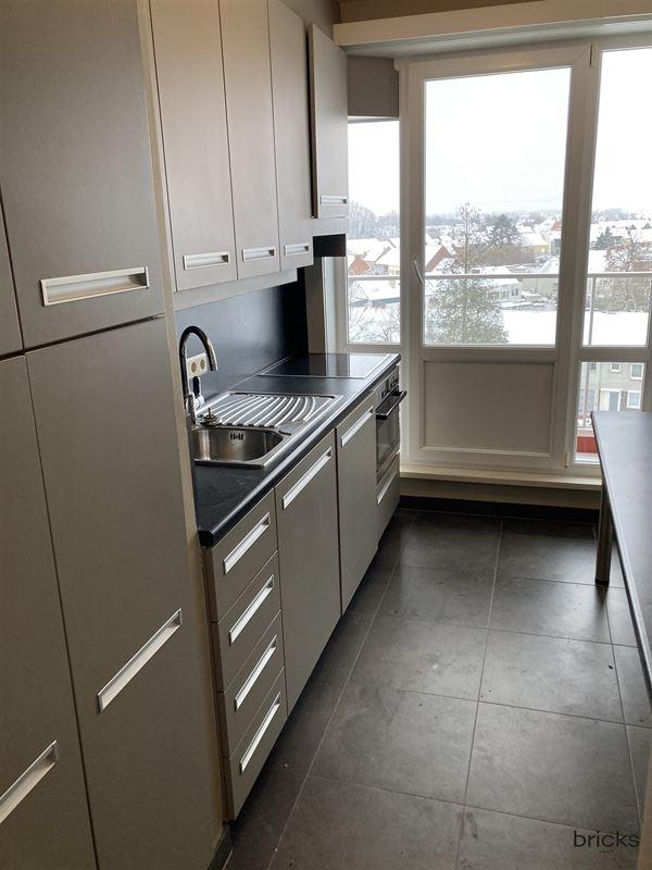 Foto 5 : Appartement te 9300 AALST (België) - Prijs € 725
