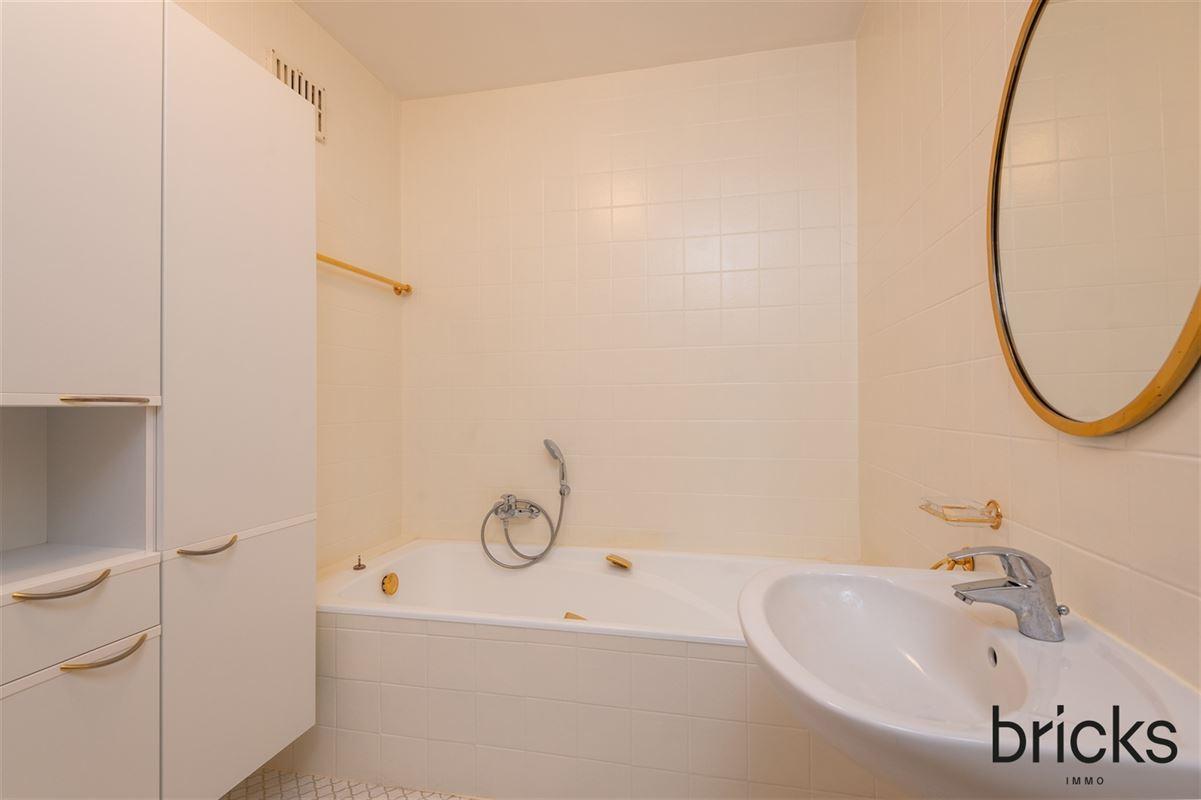 Foto 13 : Appartement te 9300 AALST (België) - Prijs € 319.000
