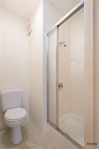 Foto 9 : Appartement te 9300 AALST (België) - Prijs € 319.000