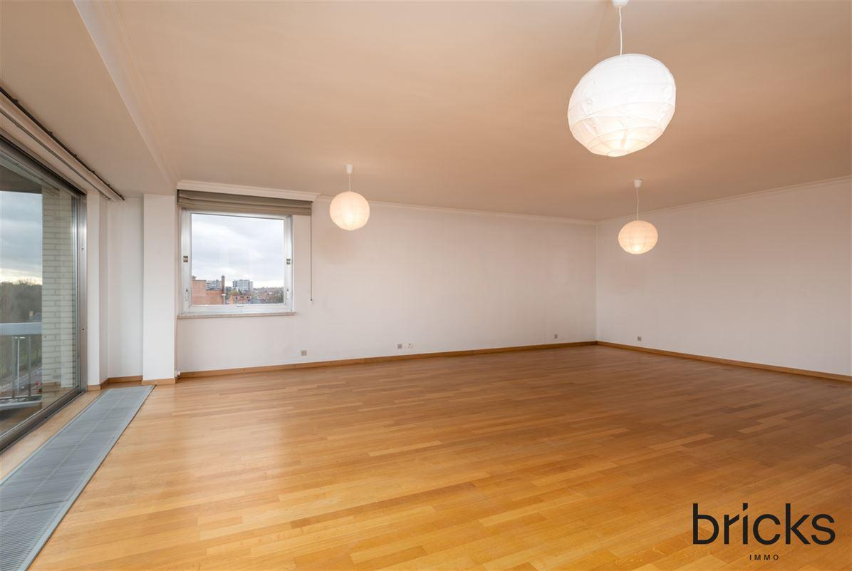 Foto 4 : Appartement te 9300 AALST (België) - Prijs € 319.000