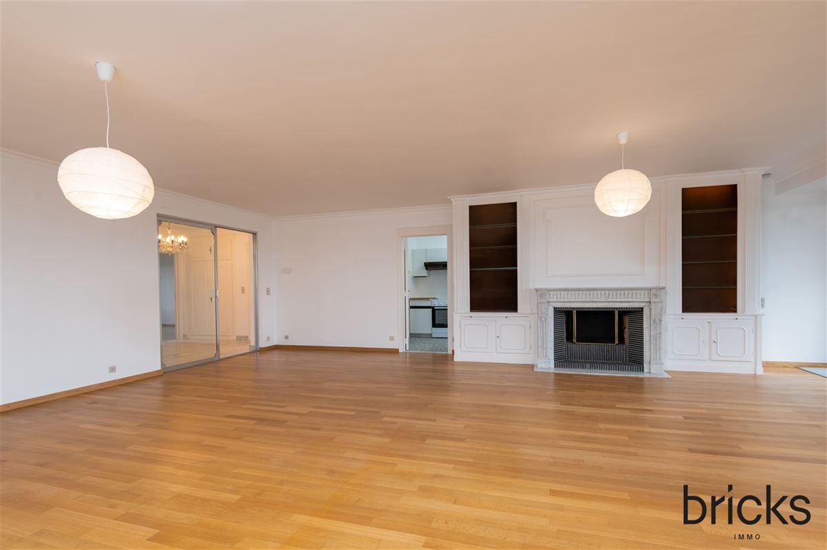 Foto 3 : Appartement te 9300 AALST (België) - Prijs € 319.000