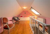 Foto 14 : Huis te 9300 AALST (België) - Prijs € 469.000
