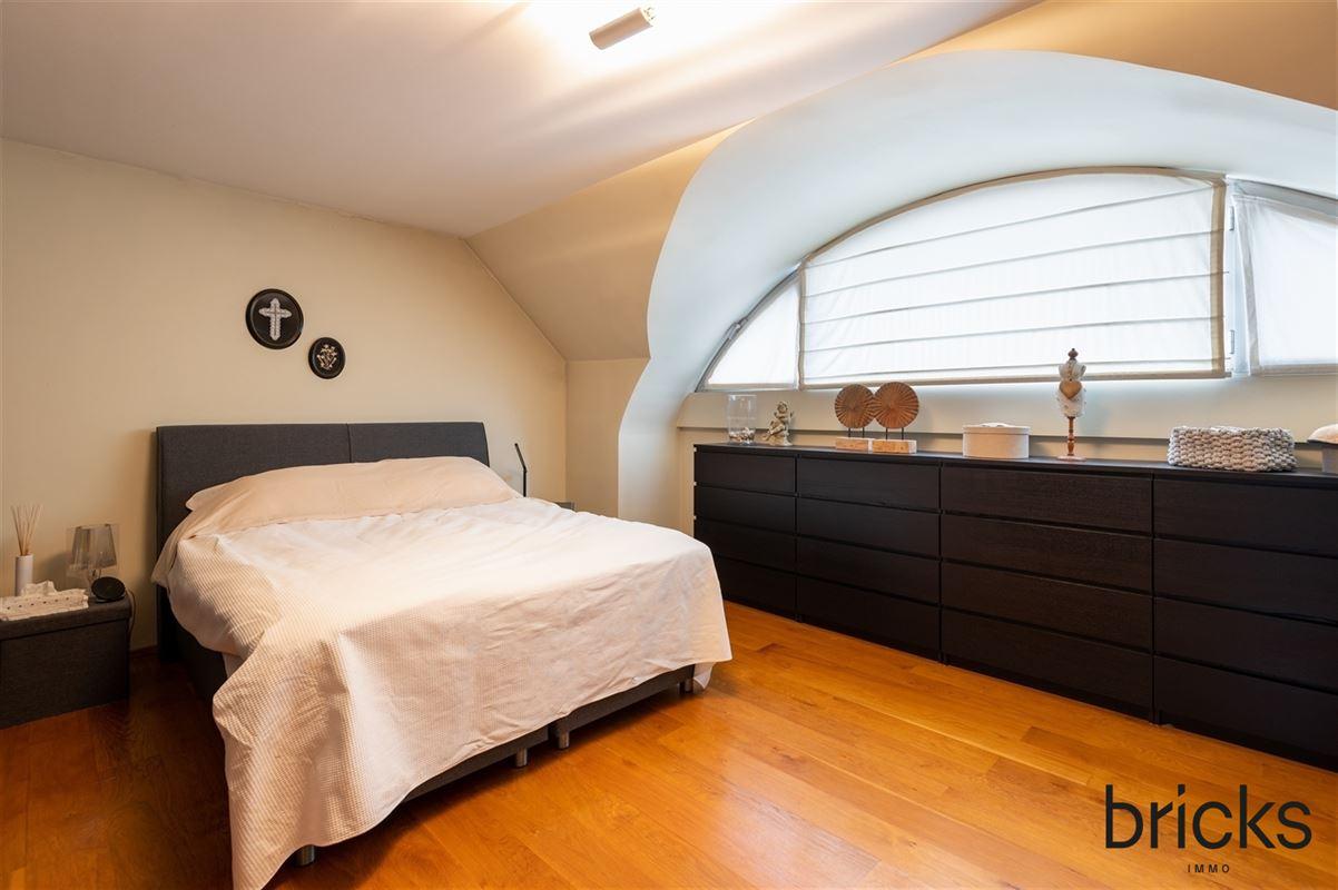 Foto 11 : Huis te 9300 AALST (België) - Prijs € 469.000